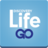 Discovery Life