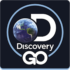 Discovery Go